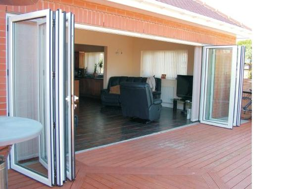 k2 glass glazing limited patio doors